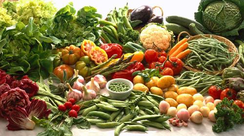 Dieta Atkinsa Odmiana Diety Niskoweglowodanowej