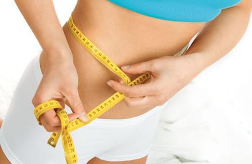 Dieta Kopenhaska Jadlospis I Efekty Stosowania Diety 13 Dniowej